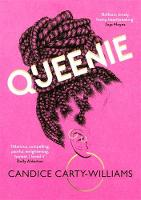 Queenie: Longlisted for the Women's...