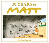 30 Years of Matt: The best of the ...