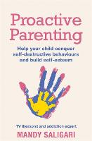 Proactive Parenting: Help your child...