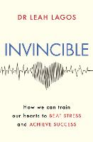 Invincible: How we can train our...