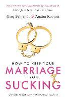 How To Keep Your Marriage From...
