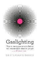 Gaslighting: How to recognise...
