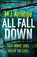 All Fall Down: The Brand New D.I....