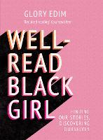 Well-Read Black Girl: Finding Our...