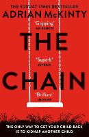 The Chain: The unique and...