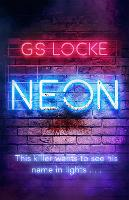 Neon: A must-read thrilling...