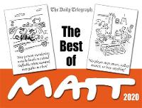 The Best of Matt 2020
