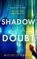 Shadow of a Doubt: The twisty...