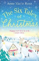 The Six Tales of Christmas: A...