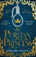 The Puritan Princess