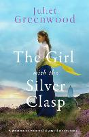 The Girl with the Silver Clasp