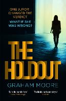 The Holdout: One jury member changed...