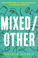 Mixed/Other: Adventures in...