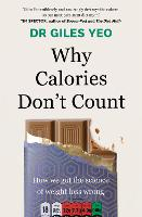 The Truth About Calories
