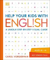 Help Your Kids with English: A Unique...