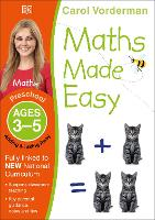 Maths Made Easy Adding and Taking ...