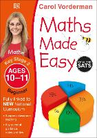 Maths Made Easy Ages 10-11 Key Stage ...
