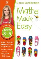 Maths Made Easy Matching and Sorting...