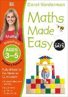 Maths Made Easy Shapes and Patterns...