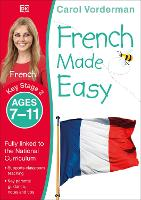 French made easy (KS2)