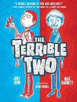 Terrible Two