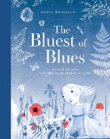 The Bluest of Blues: Anna Atkins and...