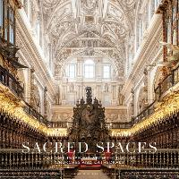 Sacred Spaces: The Awe-Inspiring...