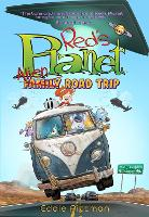 Alien Family Road Trip (Red's Planet...