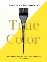 Tracey Cunningham: True Color