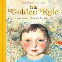 Golden Rule, The:Deluxe Edition:...