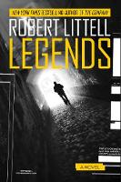 Legends: A Novel