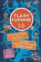 Flash Forward: An Illustrated Guide ...
