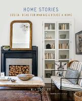 Home Stories: Design Ideas for Making...