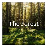 The Life and Love of the Forest