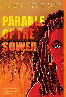 Parable of the Sower: A Graphic Novel...