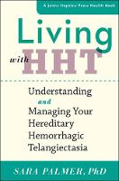 Living with HHT: Understanding and...