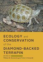 Ecology and Conservation of the...