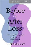 Before and After Loss: A ...