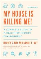 My House Is Killing Me!: The Complete...