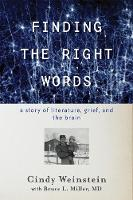 Finding the Right Words: A Story of...