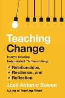 Teaching Change: How to Develop...