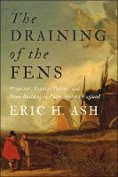 The Draining of the Fens: Projectors,...