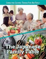 The Japanese Family Table