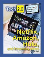 Netflix, Amazon, Hulu and Streaming...