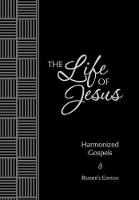 The Tpt Life of Jesus: Harmonized...