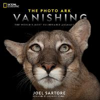 National Geographic The Photo Ark...