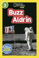 National Geographic Kids Readers: ...