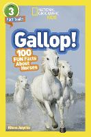 National Geographic Kids Readers:...