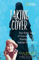 Taking Cover: One Girl's Story of...