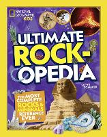Ultimate Rockopedia: The Most ...
